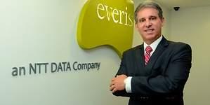 Everis Perú es certificada como Centro de Innovación Tecnológica por Concytec