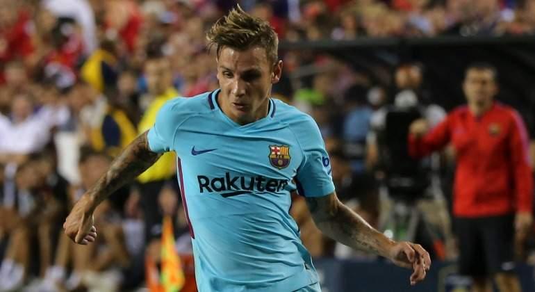 Digne-pretemporada-Barcelona-2017-Reuters.jpg