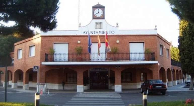 Azuqueca de henares guadalajara abre plazo este martes for Mueble henares azuqueca