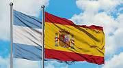 argentina-espana-banderas.jpg