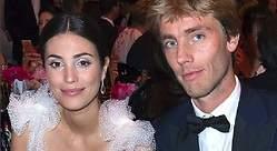 Christian de Hannover y Alessandra de Osma se casarán en marzo en Perú