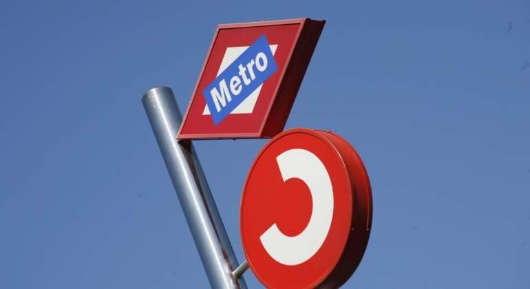 Cercanias-metro.jpg