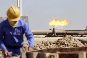 La OPEP ha perdido su poder