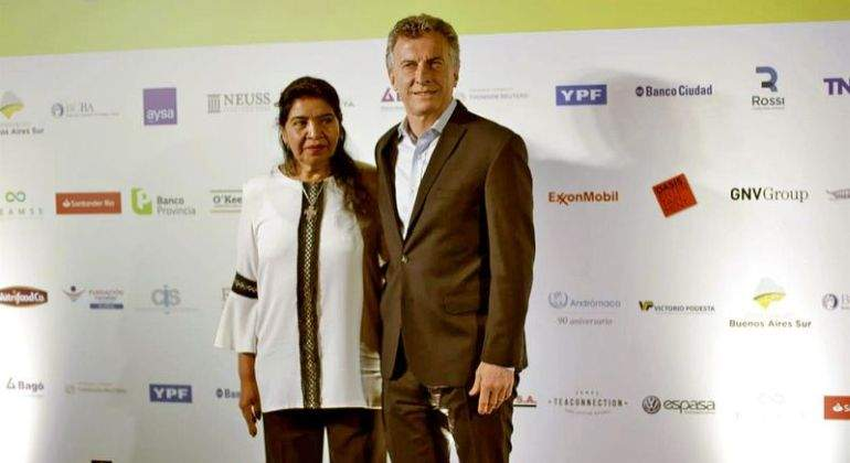 margarita-barrientos-macri.jpg