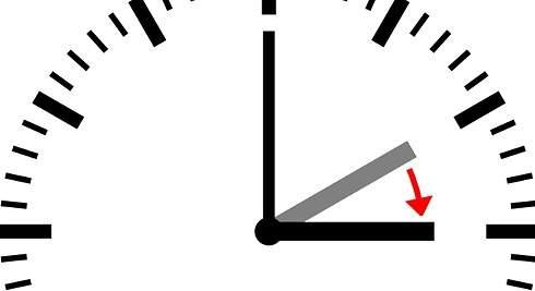 10 cosas que no sabías del cambio horario