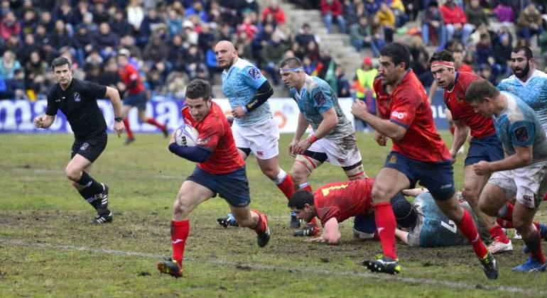 rugby-espana.jpg