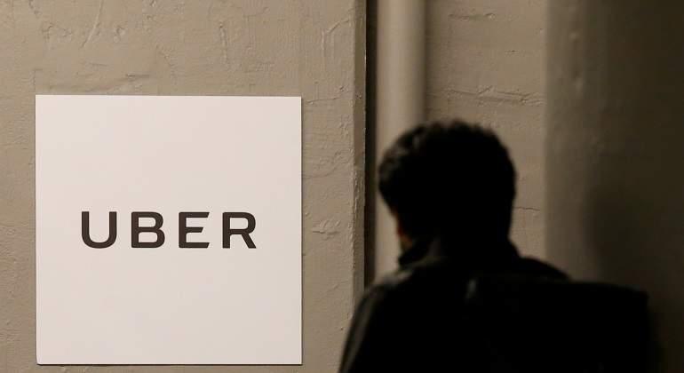 uber-reuters-770.jpg