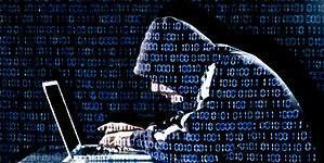 7 consejos para vacacionar seguro: cómo evitar los fraudes cibernéticos