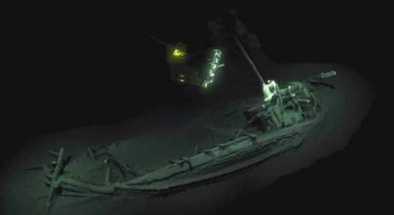 barco-mercante-griego-ep.jpg