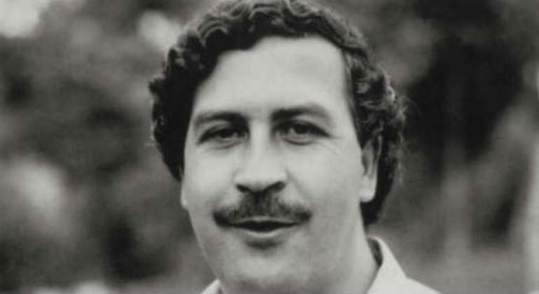 pablo-escobar.jpg