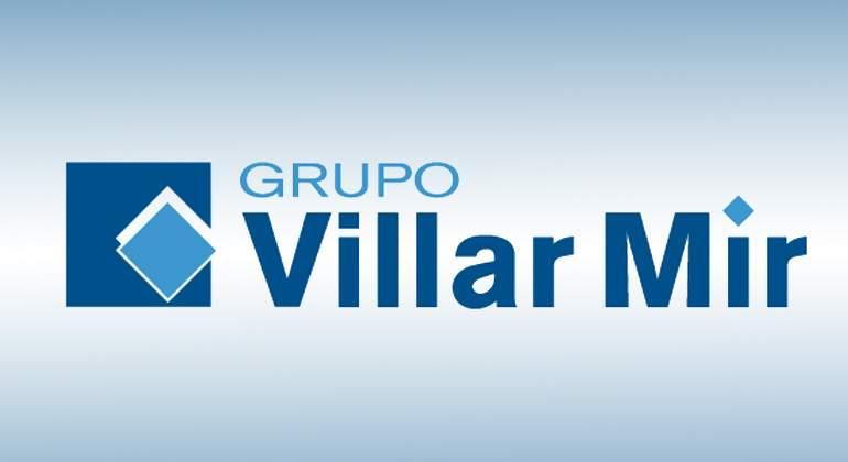 GVM-VillarMir.jpg