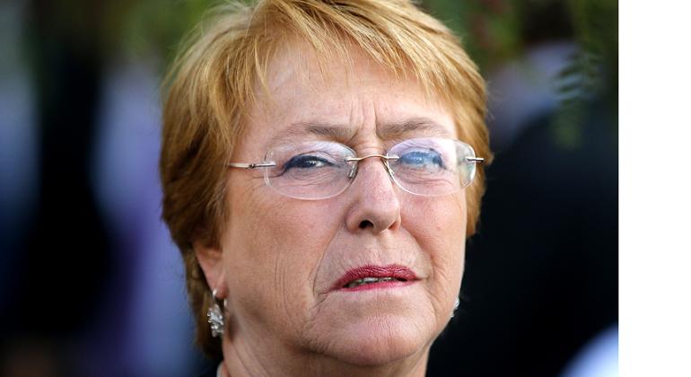 Tres detenidos en relación con el atentado de Mánchester