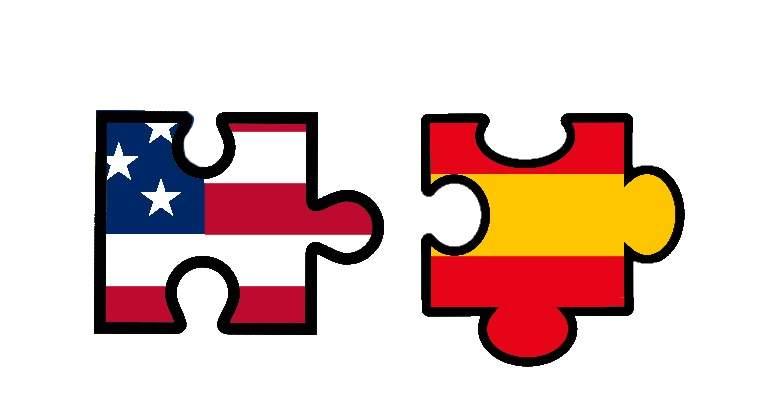 eeuu-espana-montaje.jpg