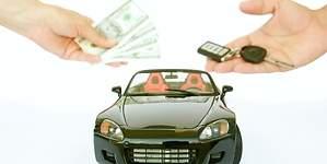 ¿Comprar un coche como inversión de futuro? Diez modelos que serán de colección