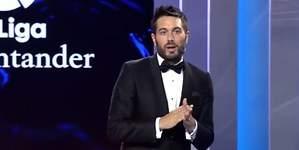 Enfado en el Atlético por las bromas de Dani Martínez