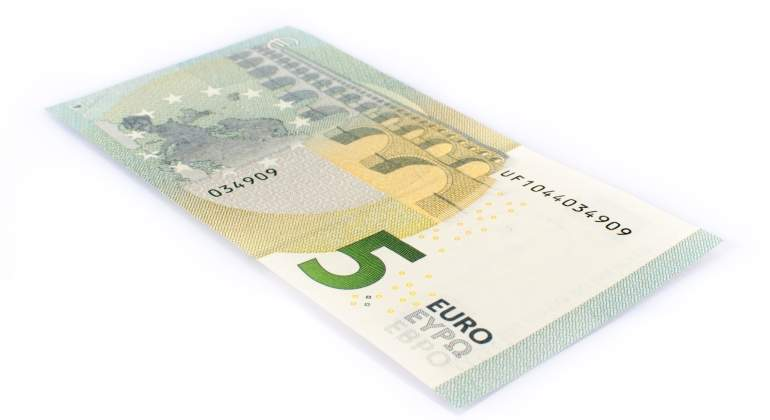 billete-5-euros-dreamstime.jpg