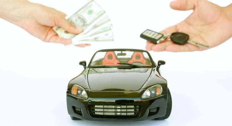 coche-inversion-dinero.jpg