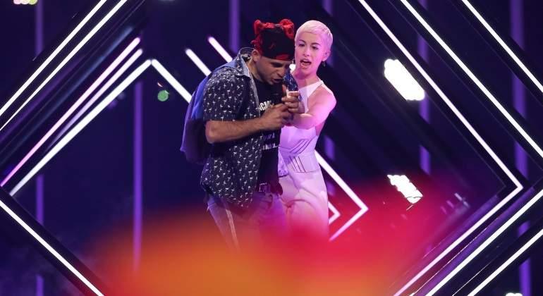 eurovision-espontaneo-reuters.jpg