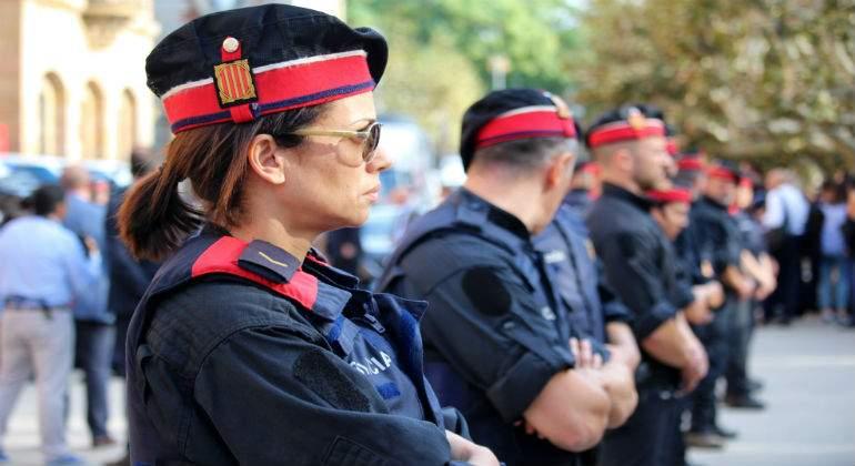 mossos11111111111.jpg