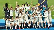 real-madrid-celebra-mundial-2018-reuters.jpg