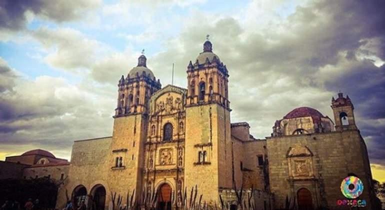 Al menos tres muertos en Chiapas tras terremoto — México