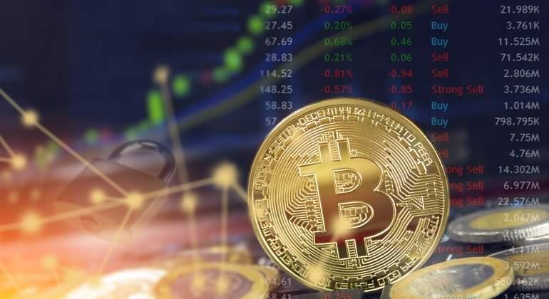 bitcoin-mercados-oro.jpg