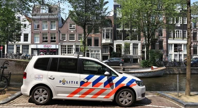 policia-amsterdam-770x420-dreamstime.jpg