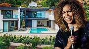 michelle-obama-mansion-los-angeles-770.jpg