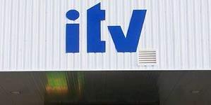 Aprobada la nueva ITV: podrá repetirse en otra estación si se suspende