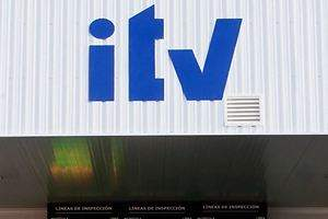 ¿En qué consiste la nueva ITV?