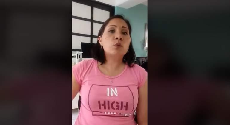 Periodista denuncia violación en un hotel de Oaxaca