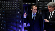 atos-supercomputer-macron-breton.png