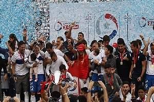 Universidad Católica se proclama bicampeón del fútbol chileno