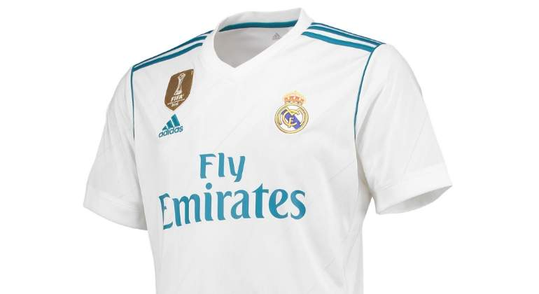 camiseta-real-madrid-2017-2018-tiendaRM.jpg