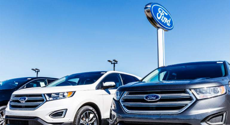 ford-coches-cartel-istock.jpg