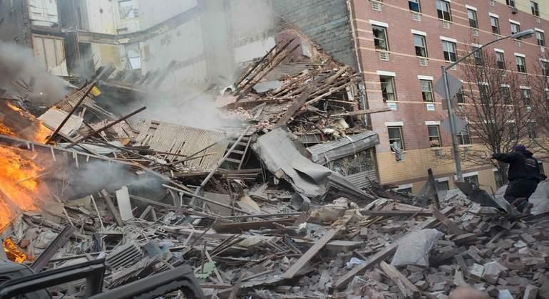 Una-explosión-Nueva-York.jpg