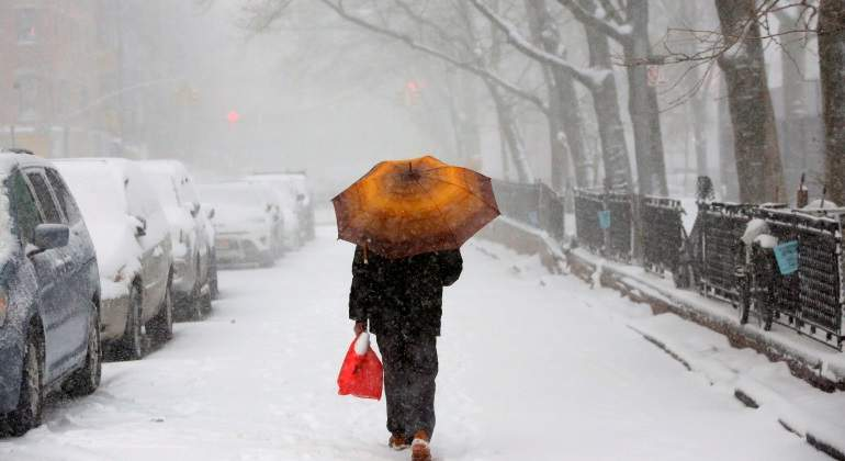 nyc-nieve-reuters8.jpg