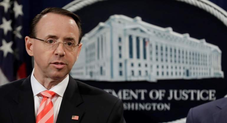 rod-rosenstein-vice-fiscal-general-reuters-770x420.jpg