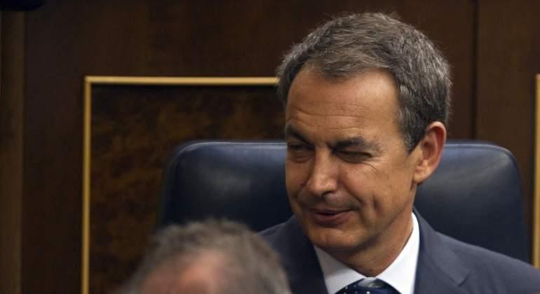 El plan de Felipe González en BBVA: el asalto de Sacyr y colocar a Solchaga al frente