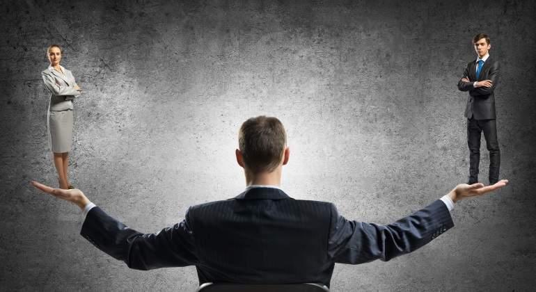 ejecutivos-igualdad-mujer-hombre-dreamstime.jpg