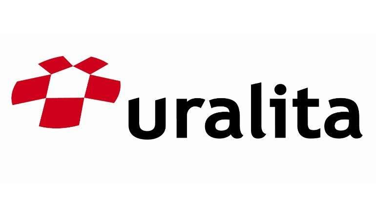 uralita-logo-770.jpg