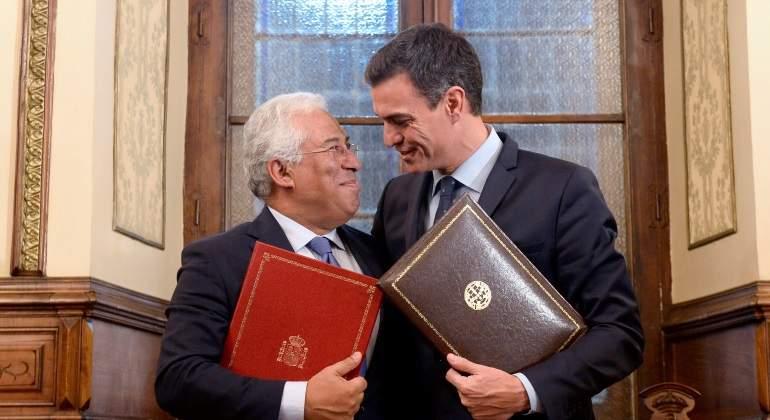 sanchez-costa-cumbre-espana-portugal-efe.jpg