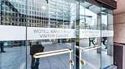 banco-mundial-reuters.jpg