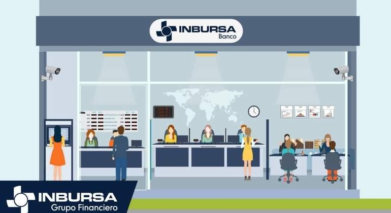 INBURSA-iNBURSA-770.jpg