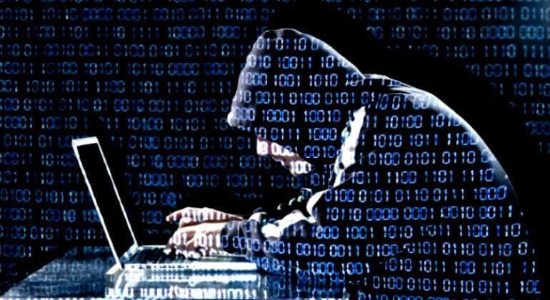 hacker-virus-malware.jpg