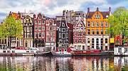 490x_amsterdam-dreamstime.jpg