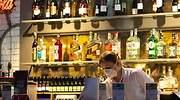 Los bares alertan de una escabechina en otoño sin turismo y más restricciones