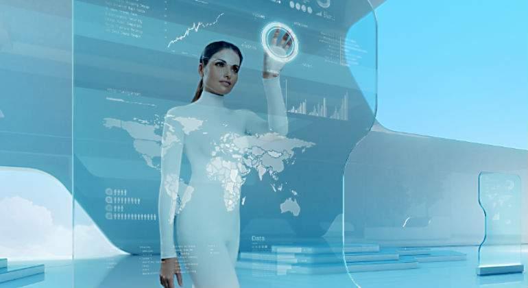 futuro-tecnologia-getty.jpg