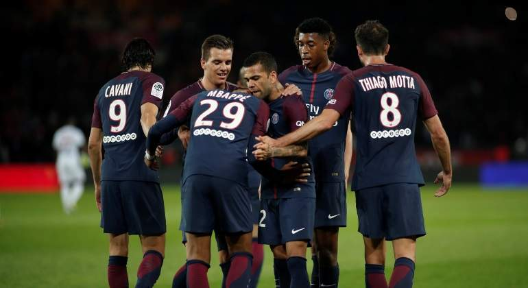 psg-pina-alves-reuters.jpg