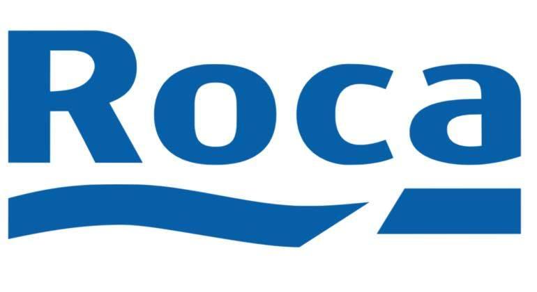Roca compra una f brica de pl stico en la india para for Fabrica de sanitarios roca